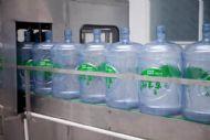 和记下载app桶装水